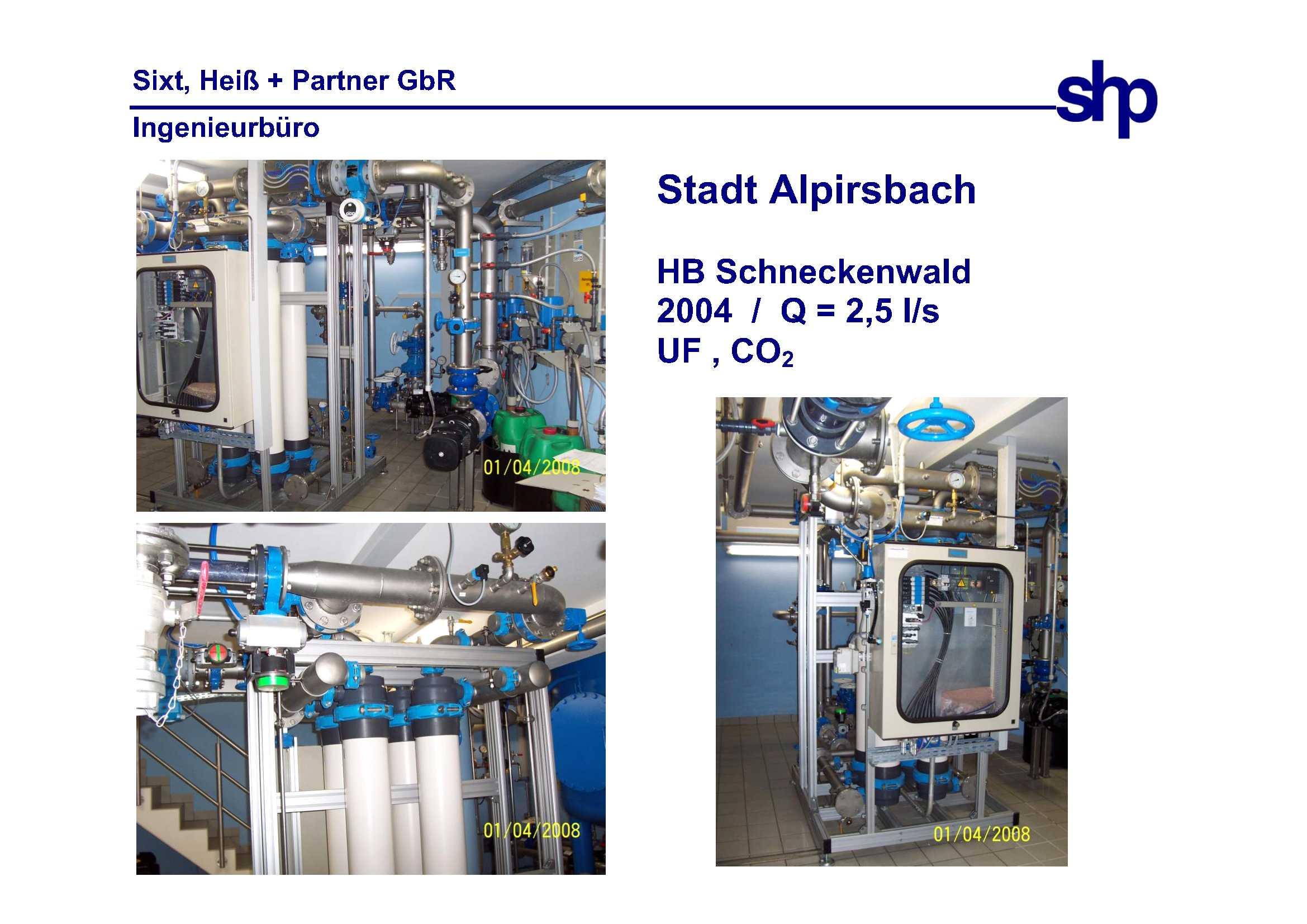 anlagensteckbrief-alpirsbach-hb-schneckenwald