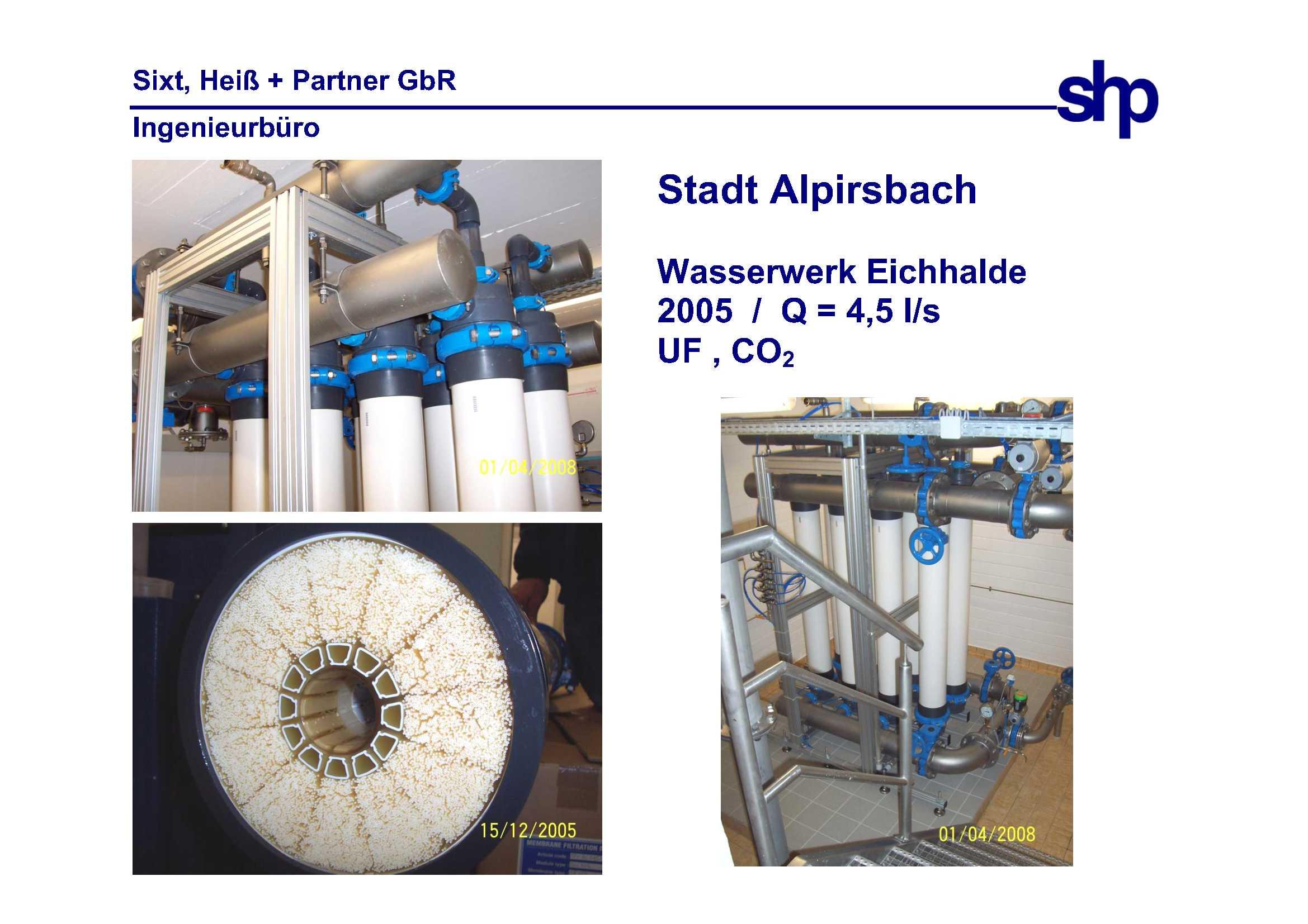 anlagensteckbrief-alpirsbach-ww-eichhalde