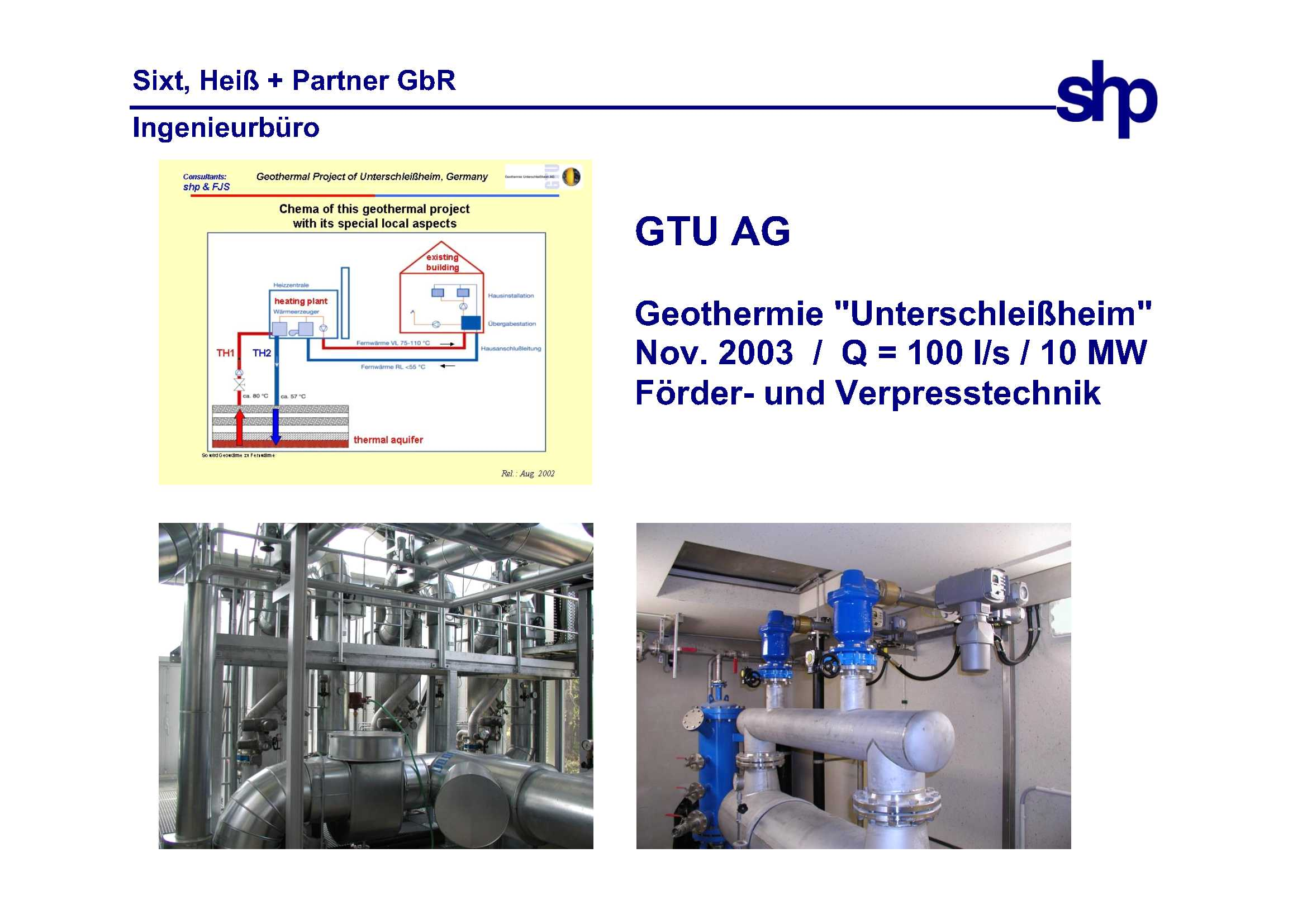 anlagensteckbrief-gtu